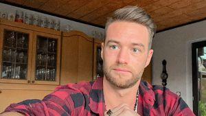 "Bachelorette-Florian bei ""Love Island"": Will er nur Fame?"