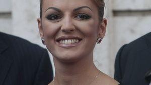 Silvio Berlusconi: Seine Verlobte steht hinter ihm