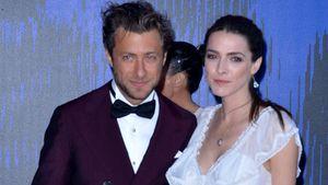 Anna Wintours Tochter: Bee Shaffer hat Vogue-Sohn geheiratet