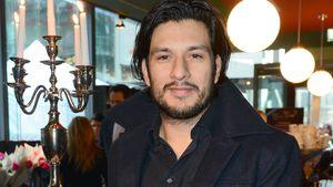 """""""Alles was zählt""""-Star Francisco Medina ist wieder vergeben"""