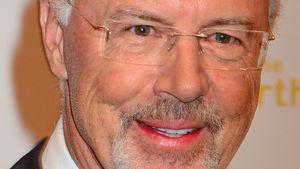 Franz Beckenbauer: Das ist sein Kapitäns-Favorit!