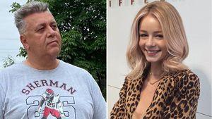 Wegen Dschungelprüfung: Frank Fussbroich lästert über Zoe