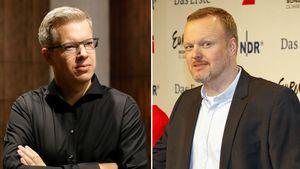 """Löwe Thelen attackiert Raab: """"Keine Ahnung von Start-ups!"""""""