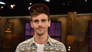 YouTube-Star Fynn Kliemann bekommt eigene TV-Show