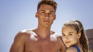 """Ex-Islander sicher: Fynn und Greta gewinnen """"Love Island"""""""