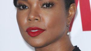 Nach Nackt-Pic-Hack: So reagierte Gabrielle Union