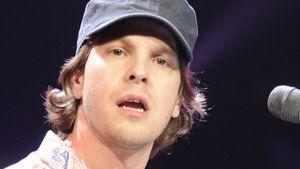 Sänger Gavin DeGraw nach Angriff im Krankenhaus
