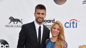 Sie verkaufen Luxus-Villa: Doch Krise bei Piqué & Shakira?