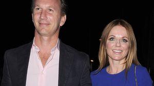 Ginger Spice im Glück: Ist Geri Halliwell verlobt?