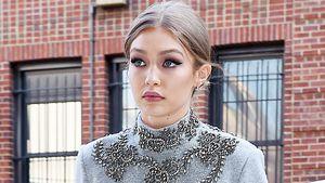 Krass! Gigi Hadids Gammel-Look kostet über 4000 Dollar