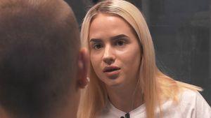 """Nach Serkan: Gina feiert 20. Geburtstag bei """"Big Brother"""""""