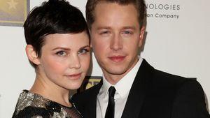 Romantisch: Snow White und Prinz Charming verlobt