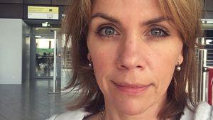 Todesfall: Gisa Zach spricht über schlimmen GZSZ-Urlaub