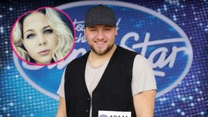 "DSDS-Giulio: Er liebt die Ex-""Biggest Loser""-Beauty Nicole!"