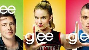 """""""Glee"""" - Was macht diese Serie so erfolgreich?"""
