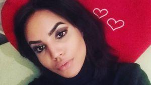 Prügel-Rauswurf: GNTM-Girls sind froh, dass Jasmin weg ist