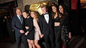 Nach Verlust seines Babys: TV-Koch Gordon Ramsay leidet noch