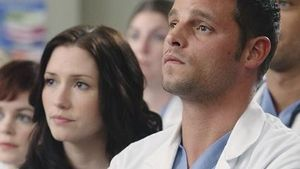 Grey's Anatomy: 5 heiße Facts der 6. Staffel