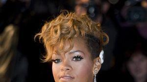Rihanna will kein leibliches Kind