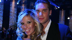Wie Anna-Carina & Stefan: Diese Promis heirateten auch im TV