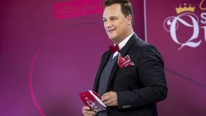 """""""Shopping Queen""""-Fans, aufgepasst: Bald gibt's eine Liveshow"""
