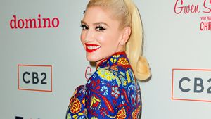 Nach Britney & JLo: Gwen Stefani bekommt Las-Vegas-Show