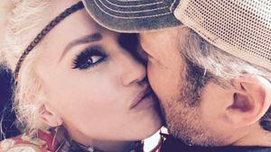 Nach Gavins & Sophias Flirt: Noch ein Baby für Gwen Stefani?