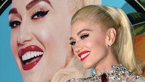 Mit 50 wie 30 aussehen: Was ist Gwen Stefanis Beauty-Secret?