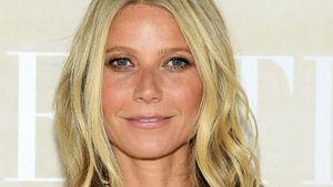 Nach Vagina-Duft: Gwyneth Paltrow verkauft Orgasmus-Kerze
