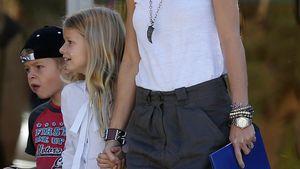 Was? Gwyneth Paltrow setzt ihre Kinder auf Diät