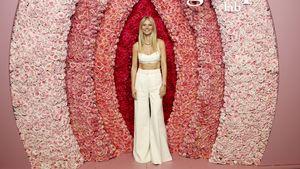 Neue Ware: Gwyneth Paltrow verkauft jetzt Sexspielzeug!