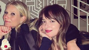 Reunion offiziell? Dakota hat Doppel-Date mit Chris' Ex-Frau