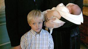 Trennung ade: Mette-Marits Sohn kauft Haus für Freundin
