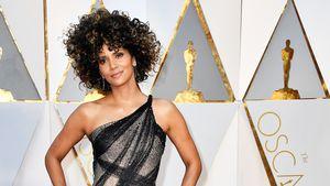 Halle Berry bei den Oscars 2017