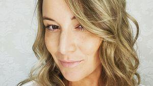 """Below Deck""-Star Hannah Ferrier wird zum ersten Mal Mama"