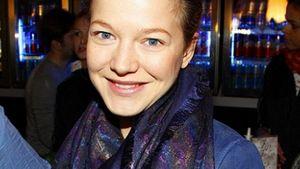 Hannah Herzsprung & Co über ihren Frisuren-Wandel