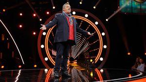 3 Jahre weg: Hape Kerkeling unangekündigt beim Comedypreis!