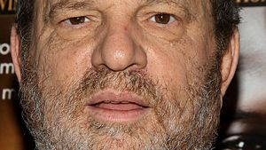 Nach Hollywood-Sexskandal: Harvey Weinsteins Firma bankrott!