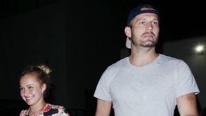 Hayden Panettieres Ex-Freund droht harte Strafe