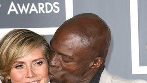 Jetzt spricht Seal: Deswegen scheiterte die Ehe mit Heidi