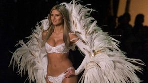 25 Jahre nach ihrem Durchbruch: So reich ist Heidi Klum!