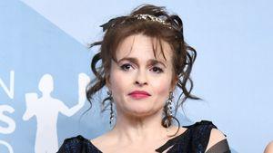 """""""Grausam"""": Helena Bonham Carter spricht über ihre Scheidung"""