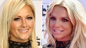 Abgekupfert? Helene Fischers Musikvideo erinnert an Britney
