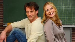 """Offiziell bestätigt: """"Der Lehrer"""" bekommt 6. Staffel!"""