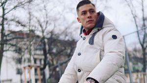 "Trotz Hate: ""Love Island""-Henriks Familie steht hinter ihm"