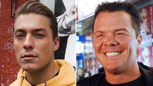 """""""Promis unter Palmen"""": Henrik ist für Prinz Marcus """"0815"""""""