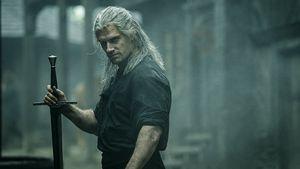 """Henry Cavill bestätigt: """"The Witcher"""" bekommt 2. Staffel"""