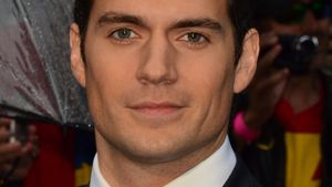 Heißer Superman: Henry Cavill ist Sexiest Man 2013