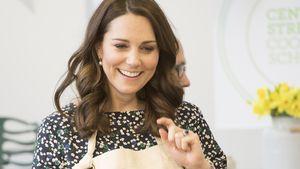 Endspurt: Kate & Williams Baby soll in nächsten Tagen kommen