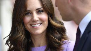 Wie bitte? So bizarr ist Herzogin Kates Prinzessinnen-Titel!